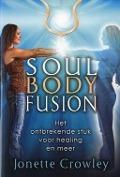 Bekijk details van Soul body fusion