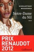 Bekijk details van Notre-Dame du Nil