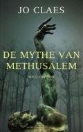 Bekijk details van De mythe van Methusalem