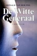Bekijk details van De Witte Generaal