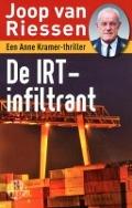 Bekijk details van De IRT-infiltrant