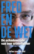 Bekijk details van Fred en de wet