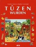 Bekijk details van Tûzen wurden