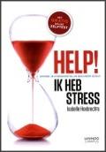 Bekijk details van Help! Ik heb stress