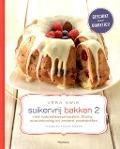 Bekijk details van Suikervrij bakken 2