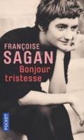 Bekijk details van Bonjour tristesse