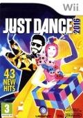 Bekijk details van Just dance 2016