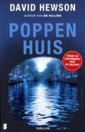 Bekijk details van Poppenhuis