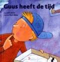 Bekijk details van Guus heeft de tijd