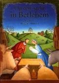 Bekijk details van Op een nacht in Betlehem