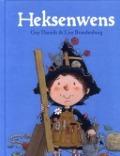 Bekijk details van Heksenwens
