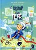 Bekijk details van De droom van Lars