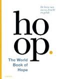 Bekijk details van Hoop