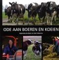 Bekijk details van Ode aan boeren en koeien