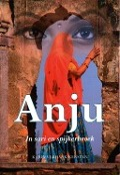 Bekijk details van Anju