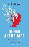 Bekijk details van Ik heb Alzheimer