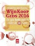 Bekijk details van Wijnkoopgids 2016