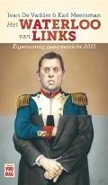 Bekijk details van Het Waterloo van links