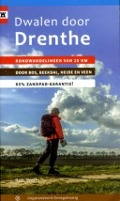 Bekijk details van Dwalen door Drenthe