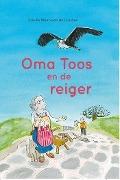 Bekijk details van Oma Toos en de reiger