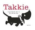 Bekijk details van Takkie