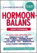 Bekijk details van Hormoonbalans voor vrouwen
