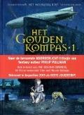 Bekijk details van Het gouden kompas; 1