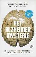 Bekijk details van Het alzheimermysterie