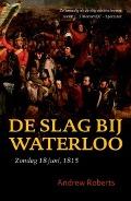 Bekijk details van De Slag bij Waterloo