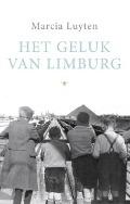 Bekijk details van Het geluk van Limburg