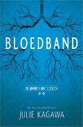 Bekijk details van Bloedband