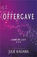 Bekijk details van Offergave