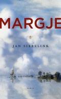 Bekijk details van Margje
