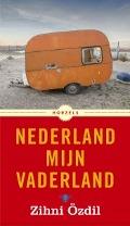 Bekijk details van Nederland mijn vaderland