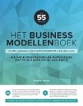 Bekijk details van Het businessmodellenboek