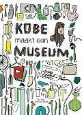Bekijk details van Kobe maakt een museum