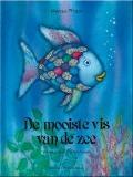 Bekijk details van De mooiste vis van de zee
