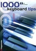 Bekijk details van 1000 keyboard tips