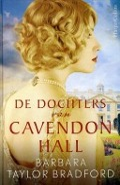 Bekijk details van De dochters van Cavendon Hall