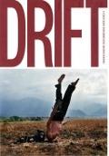 Bekijk details van Drift