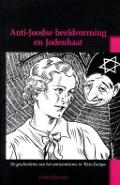 Bekijk details van Anti-Joodse beeldvorming en Jodenhaat