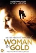 Bekijk details van Woman in gold