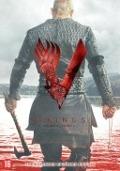 Bekijk details van Vikings; Seizoen 3