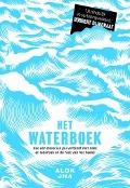 Bekijk details van Het waterboek