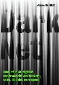 Bekijk details van Dark net