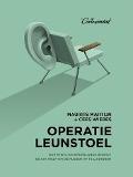 Bekijk details van Operatie Leunstoel