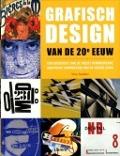 Bekijk details van Grafisch design van de 20e eeuw