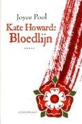 Bekijk details van Kate Howard: bloedlijn
