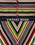 Bekijk details van Vintage mode