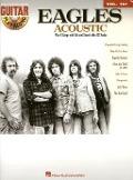 Bekijk details van Eagles acoustic